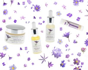 face gift set
